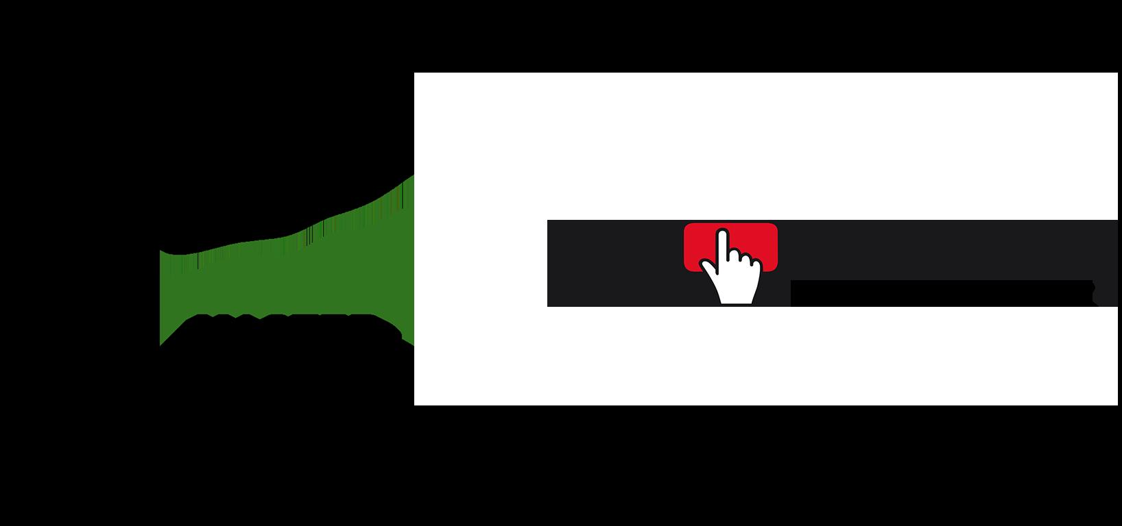 ICGlogo_HioposCloud