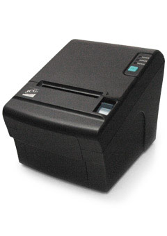 Impresora-1