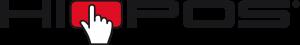 Logo-HIOPOS
