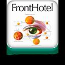 ico-frontHotel-128x128