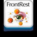 ico-frontRest-128x128