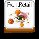 ico-frontRetail-128x128