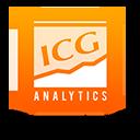 ico-icganalytics-128x128