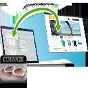 ico-icgcommerce-128x128-2