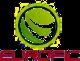 logo_80x61
